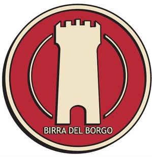 Borgorogo