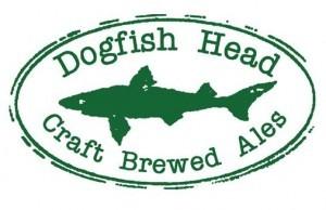 Dogfish300x194