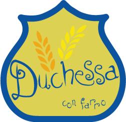 Duchessafronte